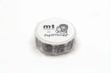 mt×CupOfTherapy