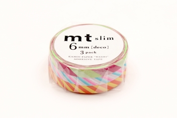 mt slim twist cord B