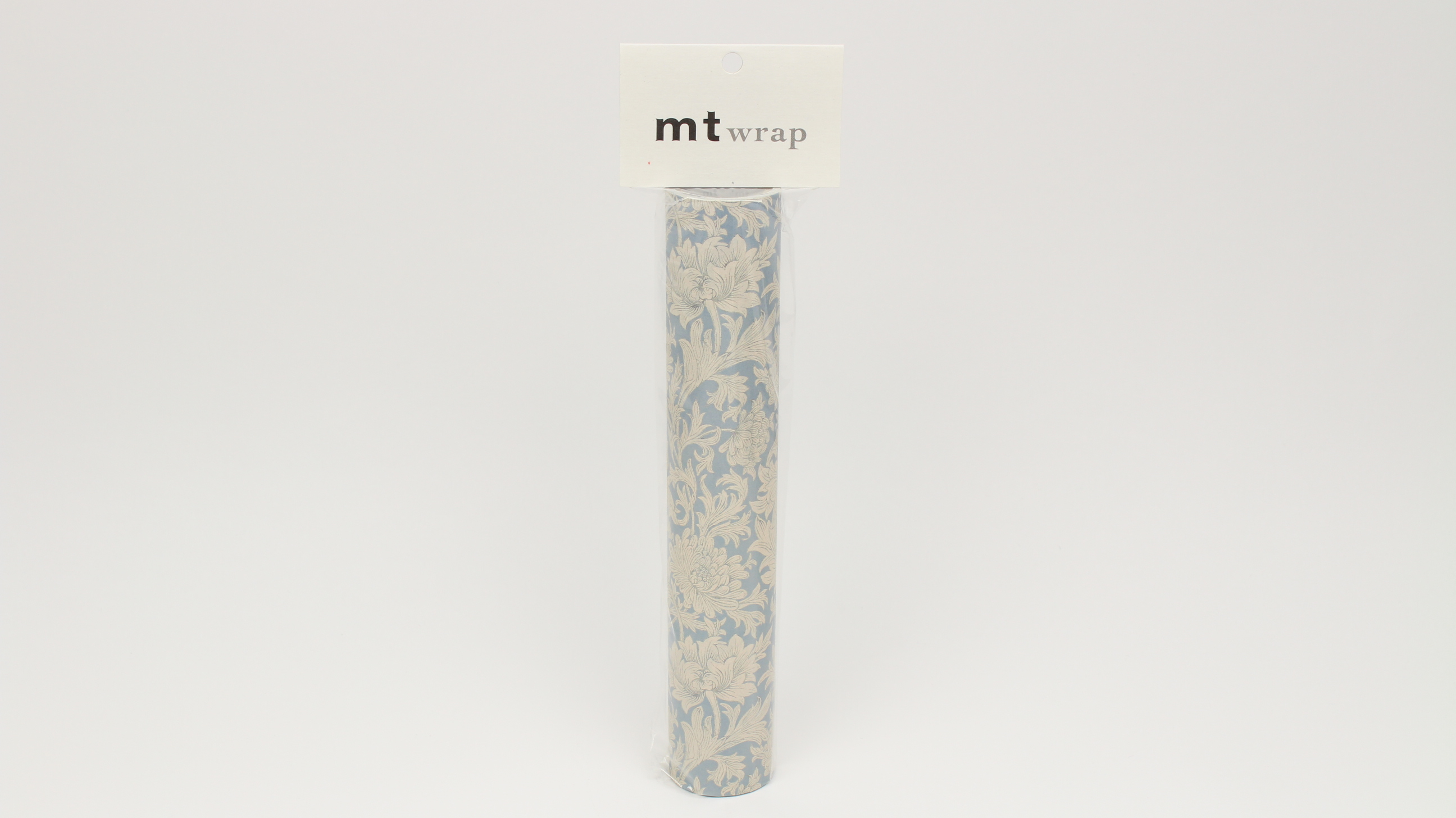 mt wrap 詰替 WM Chrysanthemum Toile